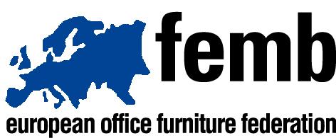 femb_Logo_GB_2_RGB_150dpi